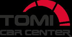 ToMi Car Center GmbH